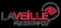 Logo Veille Infos+